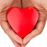 2012年4月の心筋梗塞のリハビリ