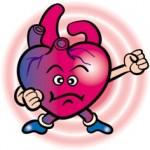 なぜヒトは心臓病を患うのか(NHK番組紹介)