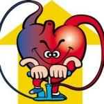 心臓が突然停止する!まさかの奇跡の生還SP(NHK 「ためしてがってん」から)